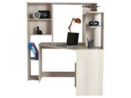 conforama bureaux bureau ordinateur conforama bureau d angle conforama bureau
