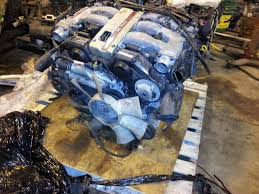 nissan versa engine swap 93 300zx tt usdm to jdm vg30dett swap nissan forum nissan forums