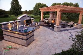 outdoor kitchens bedford johnstown huntingdon state college