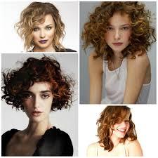 medium length wavy layered hairstyles curly medium length hairstyle 2017 medium length layered