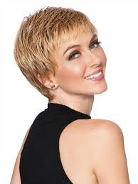 hairdo wigs textured cut by hairdo pixie wigs the wig experts