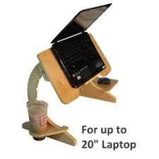 Laptop Bed Desk Tray Laptop Bed Desk Tray Book Stand Portable Notebook Computer