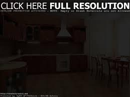 Kitchen Design Themes by Beautiful Kitchen Themes Kitchen Design