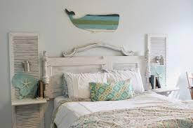 Making Headboards Out Of Old Doors by Bedroom Trendy Bedding Sets Vintage Door Headboard Foot Bedroom