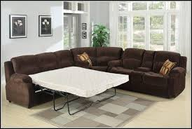 Best Leather Sleeper Sofa Best Sectional Sleeper Sofa Design Expensive Leather Italian Faux