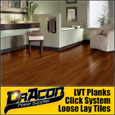proof vinyl flooring proof vinyl flooring suppliers and