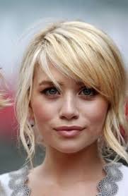 hairstyles that frame the face 50 layered hairstyles with bangs side bangs fringes and