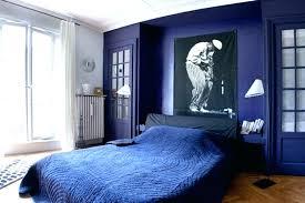 comment repeindre une chambre comment repeindre une chambre 12 excellent peindre avec systembase co