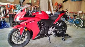 cdr bike price in india new or used honda cbr motorcycle for sale cycletrader com
