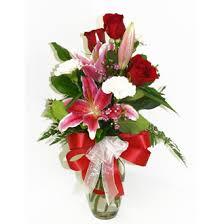 stargazer bouquet coborn s cashwise large stargazer bouquet ftd florist flower and