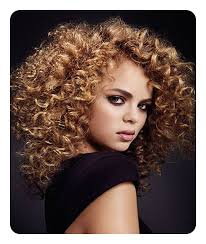 tight perms for short hair 70 gorgeous perms that will make you love curls again
