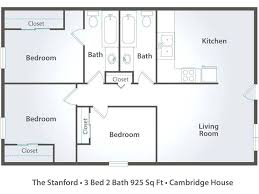 floor plans for homes bedroom floor plans homes master simple plan modern house suite