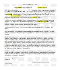 promissory note word template promissory note template 36 free