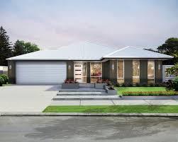 modern house elevations bedroom marion house design