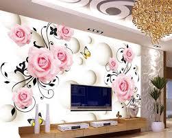 popular butterflies wallpaper buy cheap butterflies wallpaper lots