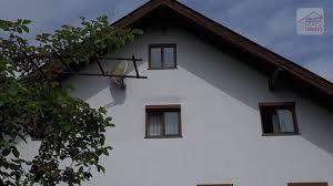 Haus Mit Kaufen Zu Verkaufen Haus Mit Panoramablick St Veit Glan Youtube