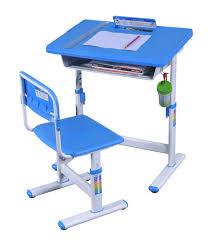 reading table and chair kids study table for home home decor