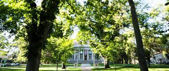 international undergraduates admissions colorado state university