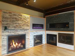 Gas And Electric Fireplaces by Alternative Energy Plainwell Mi Energy Mill