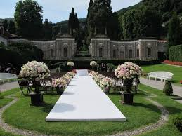 wedding venues in montana bello lake como montana wedding and event planning