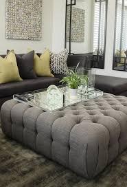 Home Decored 36 Professional Interior European Style Ideas You Will Definitely