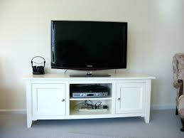 Furniture Kitchener Waterloo Tv Stand Gorgeous Modern Living Room Tv Mirrored Tv Cabinet