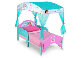Minnie Mouse Canopy Toddler Bed Best 25 Toddler Canopy Bed Ideas On Pinterest Pink Toddler Bed
