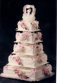 best 25 5 tier wedding cakes ideas on pinterest tiered wedding