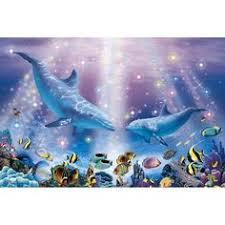 unique dolphin gifts dolphin gifts dolphin gifts unique dolphin items