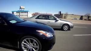 2016 nissan maxima youtube nissan maxima vs infiniti g37 youtube