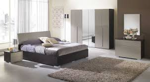 Thomas Kincaid Bedroom Furniture Bedroom Furniture Companies U003e Pierpointsprings Com