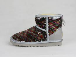 ugg boots bailey bow damen sale ugg boots bailey bow chestnut ugg mini sparkles