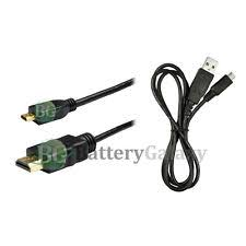 hdmi cable for android usb hdmi cord computers tablets networking ebay