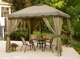 pergola add a room gazebo amazing on modern home decoration with
