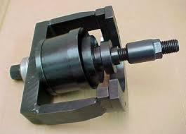 porsche boxster transmission problems porsche special tools information