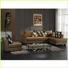 living room sofa set fluffy sofa set manufacturer from navi mumbai