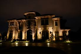 Dauer Landscape Lighting by Majestic Outdoor Lighting Landscape Lighting Outdoor Lighting