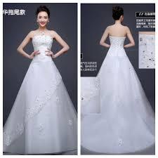 wedding dress murah jual beli gaun pengantin wedding dress pengantin gaun pengantin