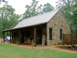shed style houses 12 best she shed ideas images on car garage garage
