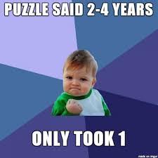 Super Funny Meme - super funny memes gallery ebaum s world