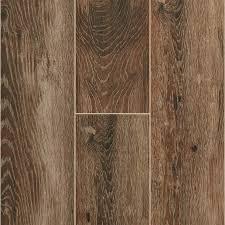 Floor And Decor Ceramic Tile Ceramic Tile Wood Look Flooring Wood Look Tiles Stairs Ceramic
