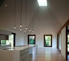 le glã hbirnen design pendant lights with a simple design to conquer the market