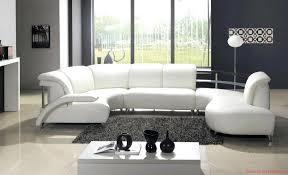 Modern Sofa Ideas Modern Sofa Design Koffieatho Me