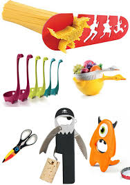 kitchen gadget gift ideas gift ideas for the crafty cook crafty morning