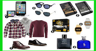 gifts for dad archives christmas gifts ideas xmas cool gifts cool
