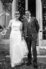 weddings registry the wedding of jo andy at malvern registry office worcestershire