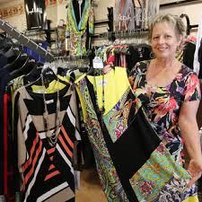 best online boutiques shop online boutiques in vancouver shoptiques