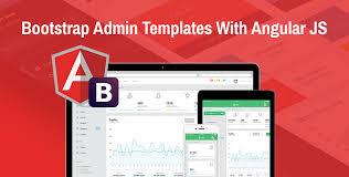 20 free u0026 premium angularjs admin templates built with bootstrap