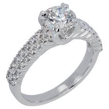 lazare diamond rings 2