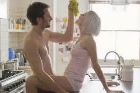 amour dans la cuisine marvelous un fait l amour dans la cuisine 7 ironius jpg